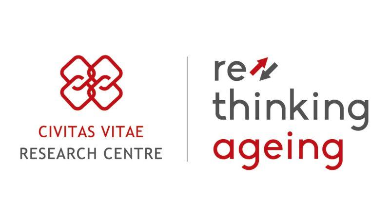 Rethinking Civitas Vitaes