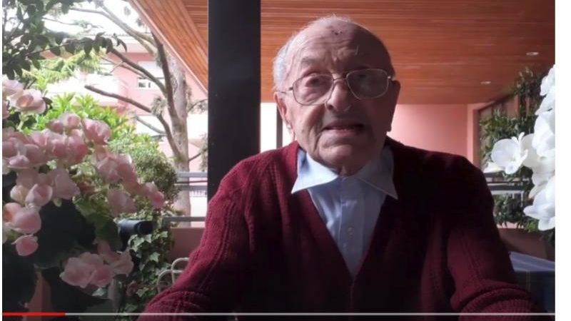 Giovanni Pedrazzini