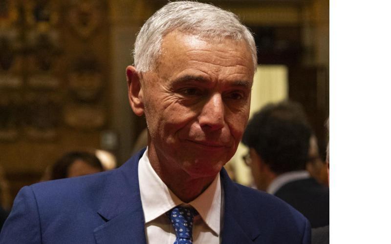 Giorgio Palu'