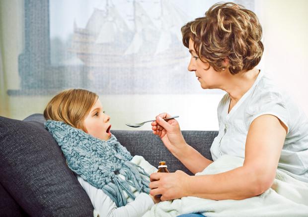 rimedio dei nonni